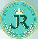 JR Brick USA